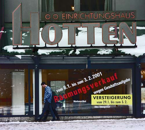 2001-Hoetten