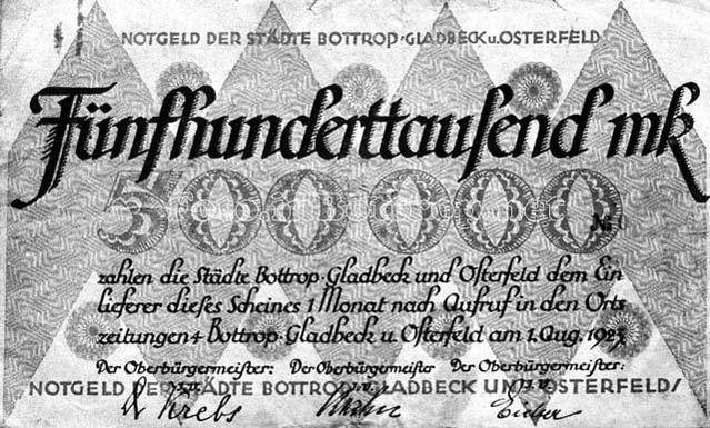 1923-08-BOT-Notgeld639