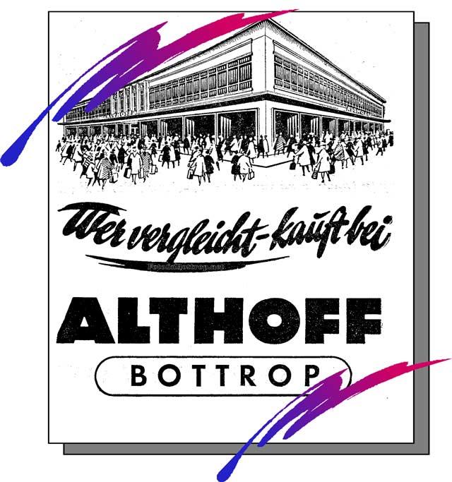 AlthoffBot53WZR-640