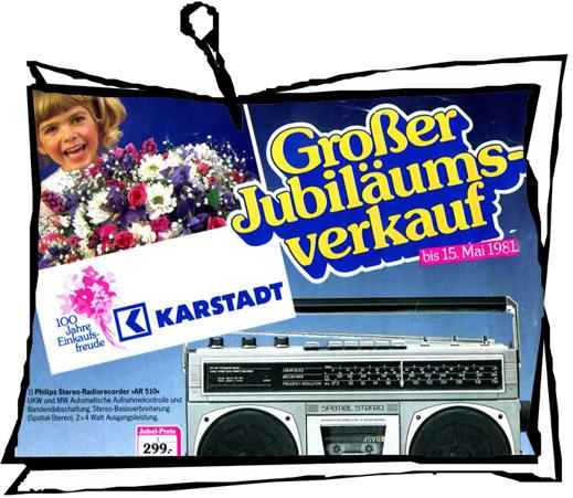 teufel radio holz