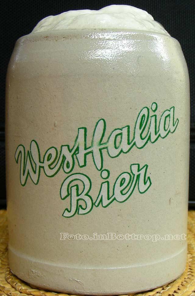 Westfalia640
