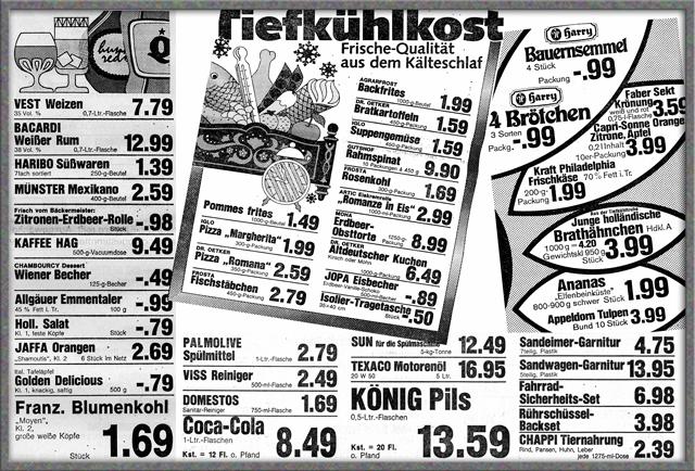 01preise81