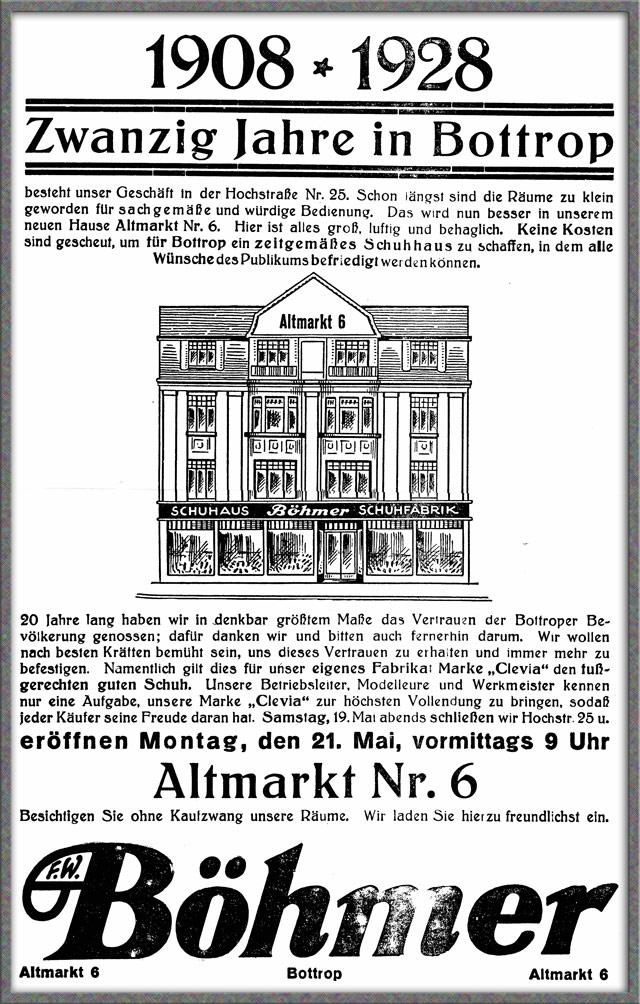 Böhmer28Rahm640