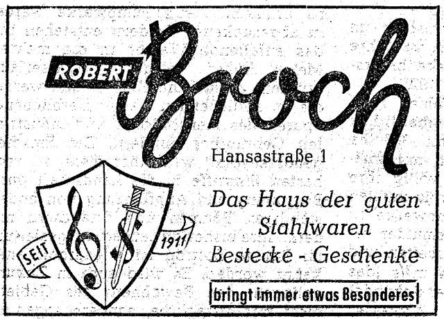 Broch640