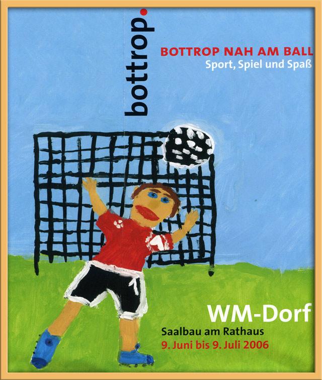 WM-Saalbau6401
