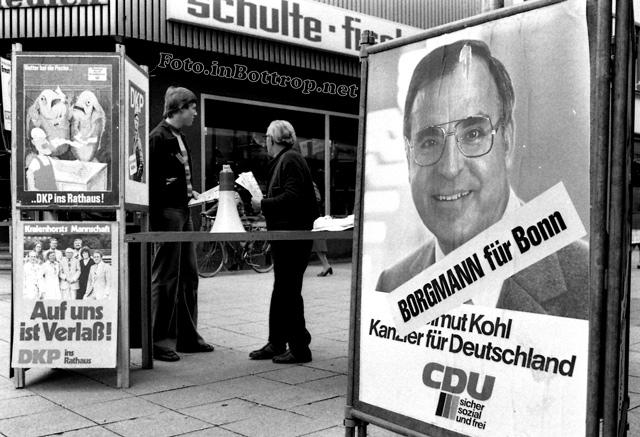 X1976-10-03-Wahl-CDU