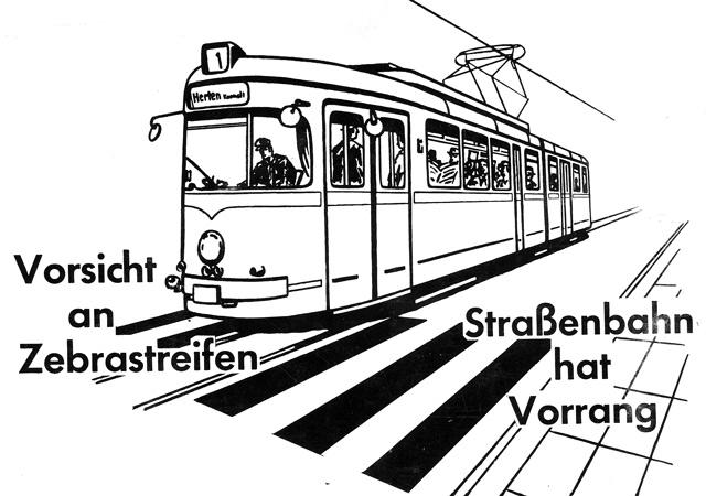 xVest-Bahn